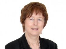 Annette Norris
