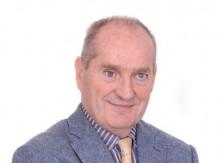 Martin O'Sullivan