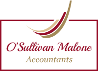 Talk to a Specialist Accountant Today